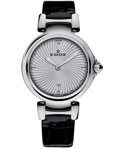 Edox La Passion For The Art of Living 57002 3C AIN