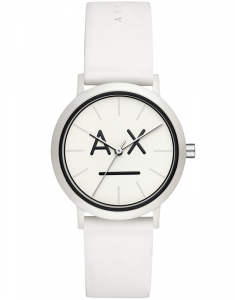 Armani Exchange Ladies AX5557