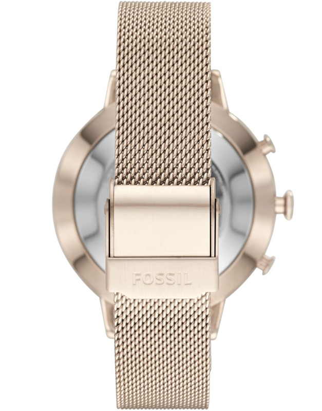 Fossil Hybrid Smartwatch - Jacqueline FTW5025