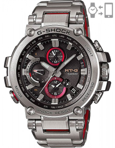 Casio G-Shock Exclusive MT-G MTG-B1000D-1AER
