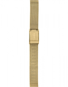 Timex® Milano TW2T37600