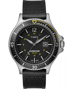 Timex® Expedition® Ranger Solar TW4B14900