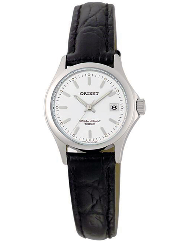 Orient Contemporary FSZ2F004W0