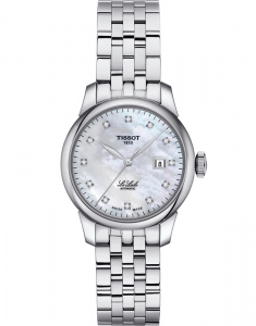 Tissot Le Locle Automatic T006.207.11.116.00
