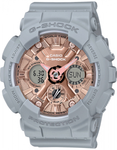 Casio G-Shock Specials GMA-S120MF-8AER