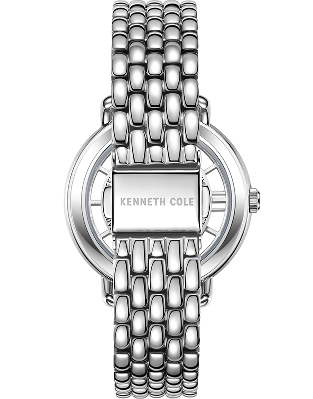 Kenneth Cole Transparency KC50790001