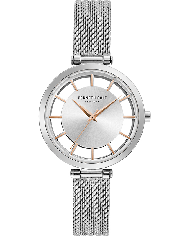 Kenneth Cole Transparency KC50796003