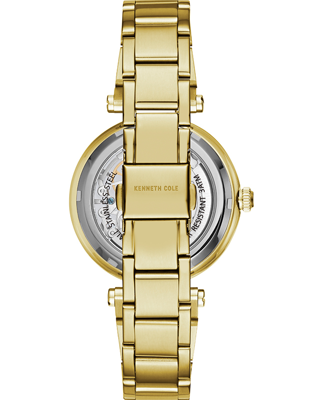 Kenneth Cole Automatic KC50799003
