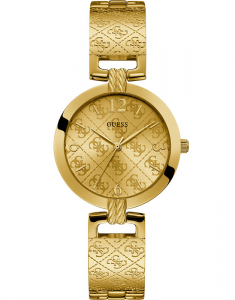 Guess G Luxe GUW1228L2