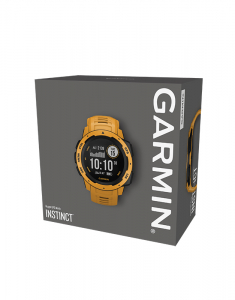 Garmin Instinct™ Sunburst 010-02064-03