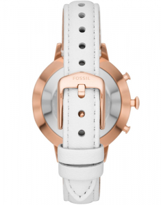 Fossil Hybrid Smartwatch Jacqueline FTW5046