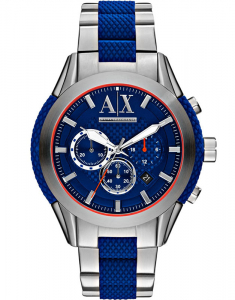 Armani Exchange Gents AX1386