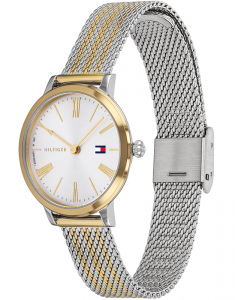 Tommy Hilfiger Project Z 1782055