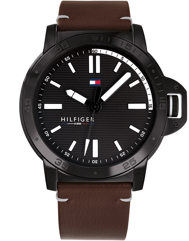 Tommy Hilfiger Men's Diver 1791589