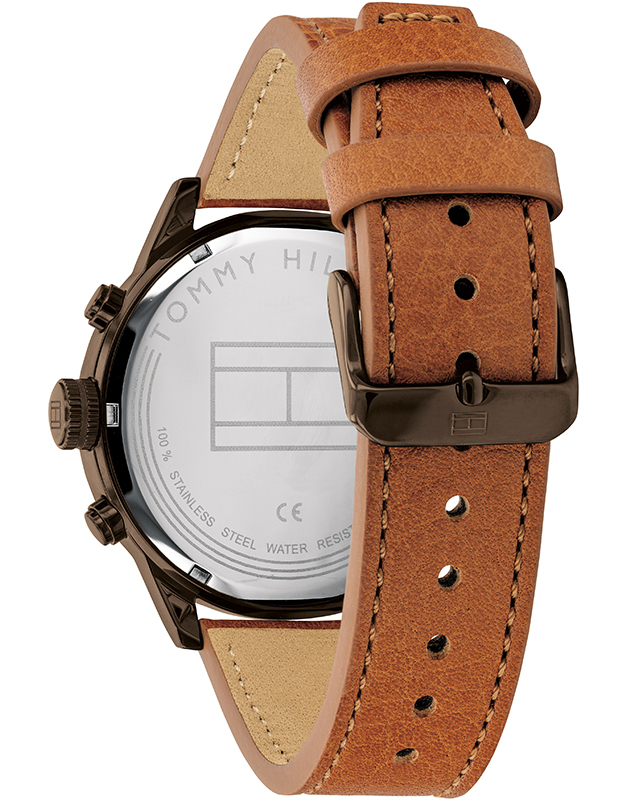 Tommy Hilfiger Icon 1791594