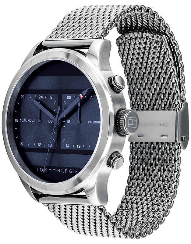 Tommy Hilfiger Icon 1791596
