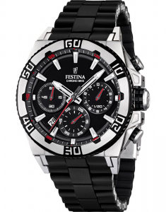 Festina Chrono Bike F16659/D