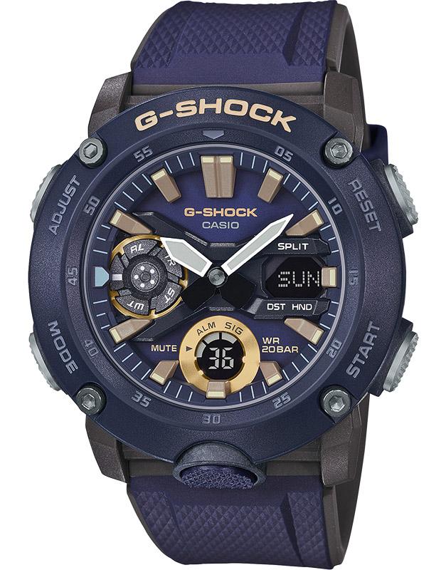 Ceas Casio G-Shock Classic