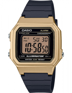 revisa 1c9ab 36e82 Ceasuri de mana CASIO - B&BSHOP Magazin online ceasuri de ...