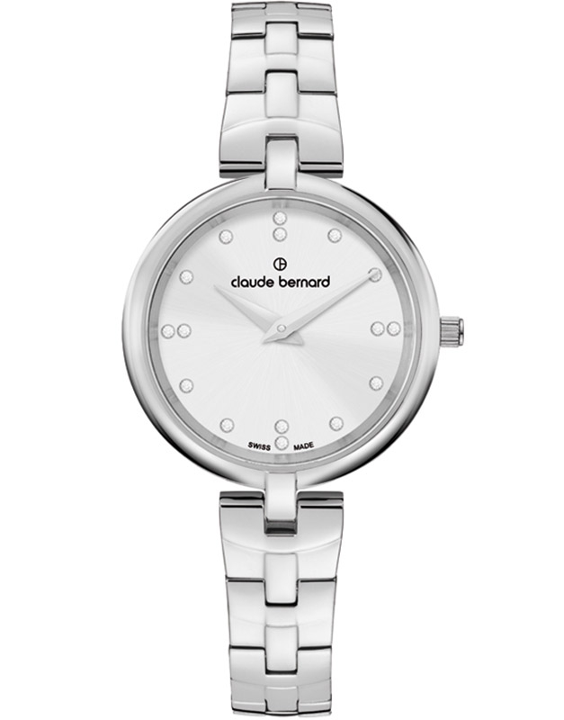 Claude Bernard Dress Code 20220 3M APN