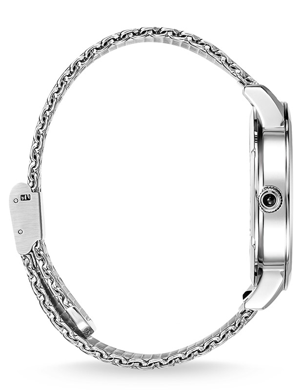 Thomas Sabo Rebel Spirit Compass WA0349-201-203