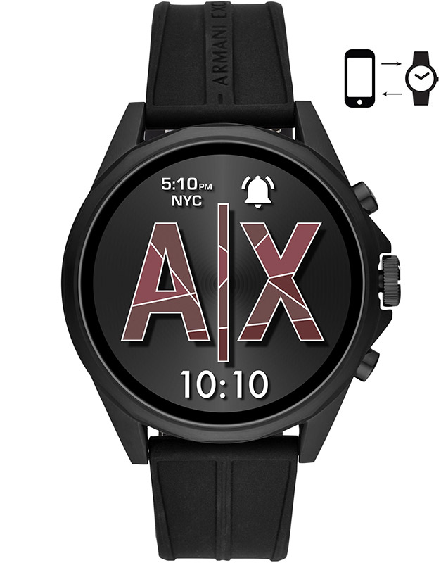 Armani Exchange Smartwatch AXT2007