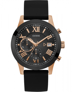 Guess Atlas GUW1055G3