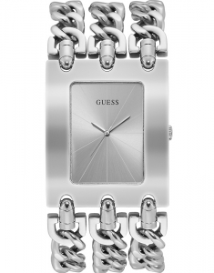 Guess Heavy Metal GUW1274L1