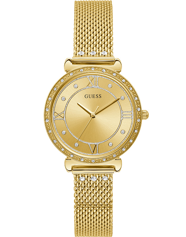 Guess Jewel GUW1289L2