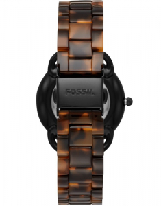 Fossil Tailor ES4639