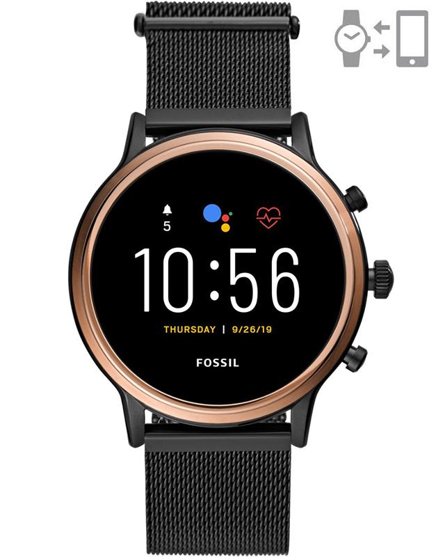Ceas Fossil Gen 5 Smartwatch