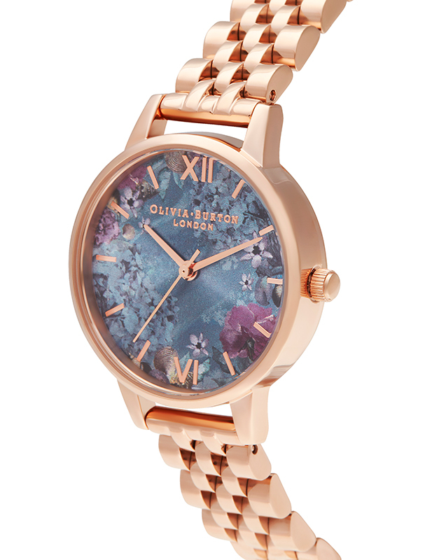 Olivia Burton Under The Sea OB16US25