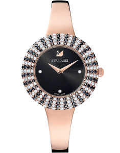 Swarovski Crystal Rose 5484050