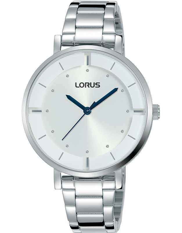 Lorus Ladies RG243QX9