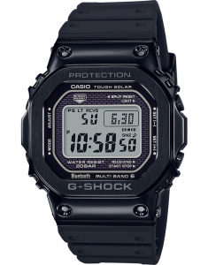 Casio G-Shock The Origin GMW-B5000G-1ER
