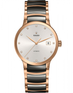 Rado Centrix Automatic Diamonds R30036762