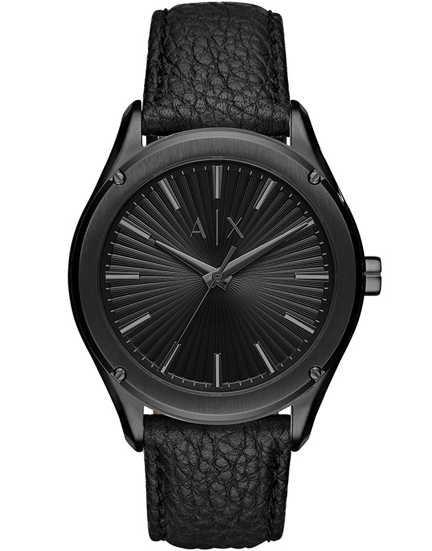 Armani Exchange Gents AX2805