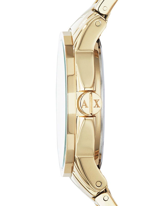 Armani Exchange Ladies AX4321