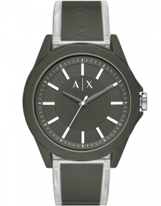 Armani Exchange Gents AX2638