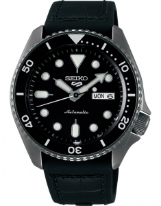 Seiko 5 Specialist Style SRPD65K3