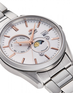 Orient Contemporary RA-AK0301S10B