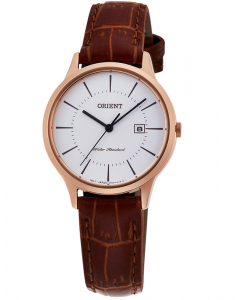 Orient Contemporary RF-QA0001S10B