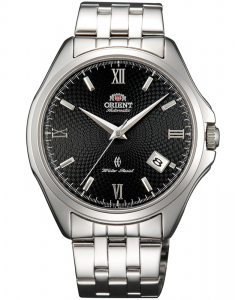 Orient Contemporary SER1U002B0