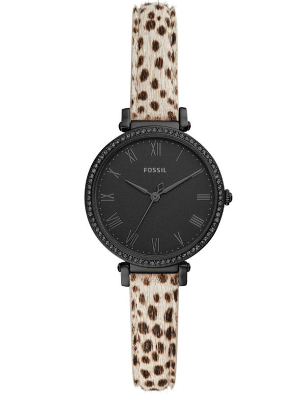 Fossil Kinsey ES4726