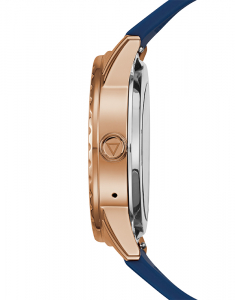 Guess Cassidy Smartwatch GUC1002M2