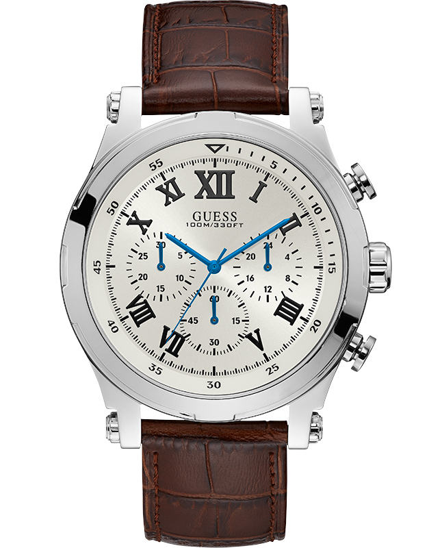 Guess Anchor GUW1105G3
