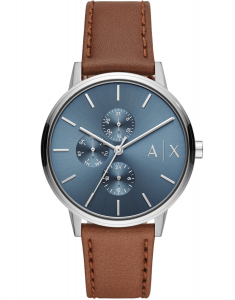 Armani Exchange Gents AX2718