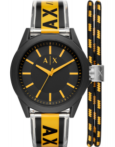Armani Exchange Gents set AX7114