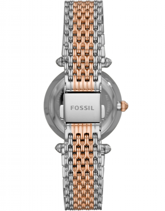 Fossil Lyric Limited Edition LE1074