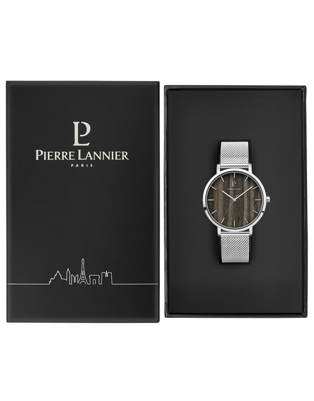 Pierre Lannier Nature 240H188